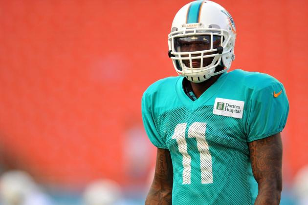 Debate: How Many Games Will the Dolphins Win in 2013?