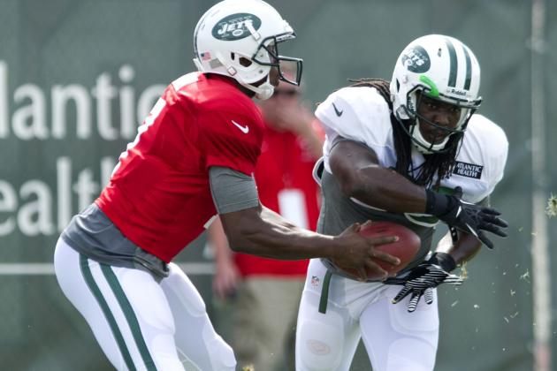 Debate: How Many Games Will the Jets Win in 2013?
