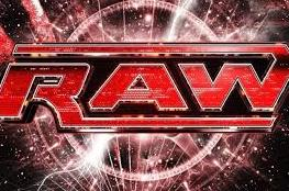 Raw TV Ratings: Details on How the Summerslam Lead-in Episode Fared