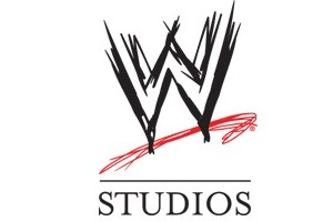 WWE Studios to Help Distribute 'Road to Paloma'