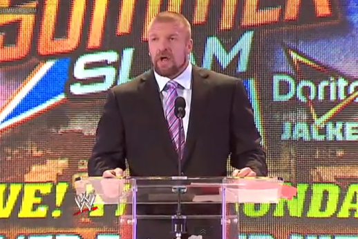 Watch: SummerSlam Press Conference Recap