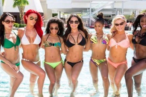 More Good News for Total Divas – Audience Continues to Rise