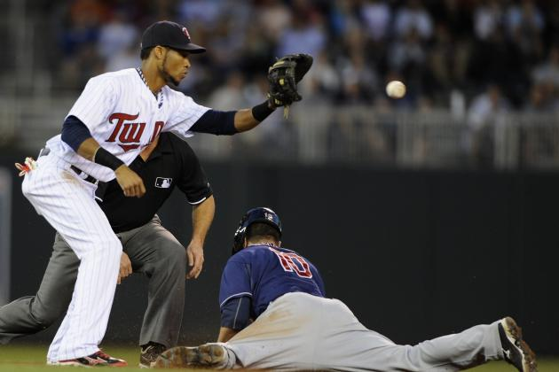 Twins' Power Surge Ends in Loss