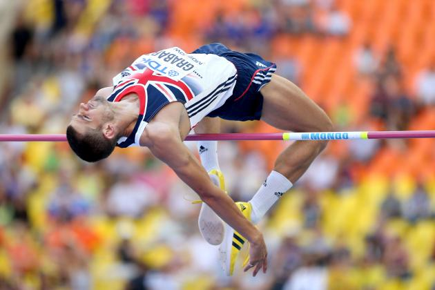 Athletics World Championships 2013: Complete Schedule of Events on Day 6
