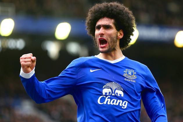 Everton Can Be the Premier League's Big Surprise This Season