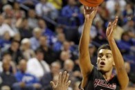 Ex-Louisville Commit Quentin Snider to Visit UCLA, UConn, USC; Planning Others