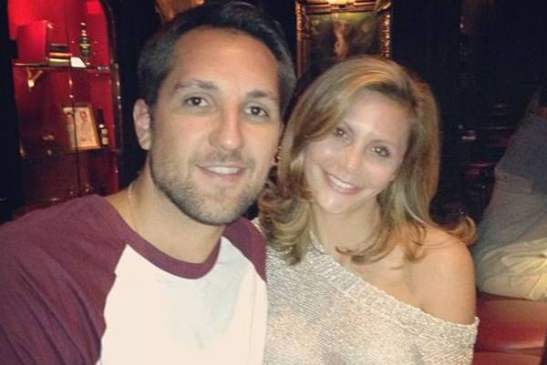 Ryan Anderson's Girlfriend Gia Allemand Passes Away After Medical Emergency
