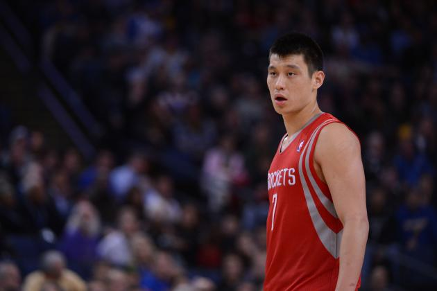 Diagnosing Houston Rockets' Remaining Roster Flaws
