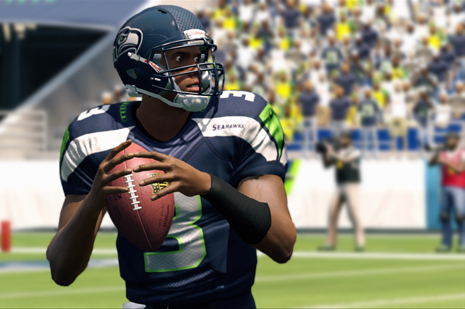 Madden 25: Players Who Will Be Deadliest Weapons in Read-Option