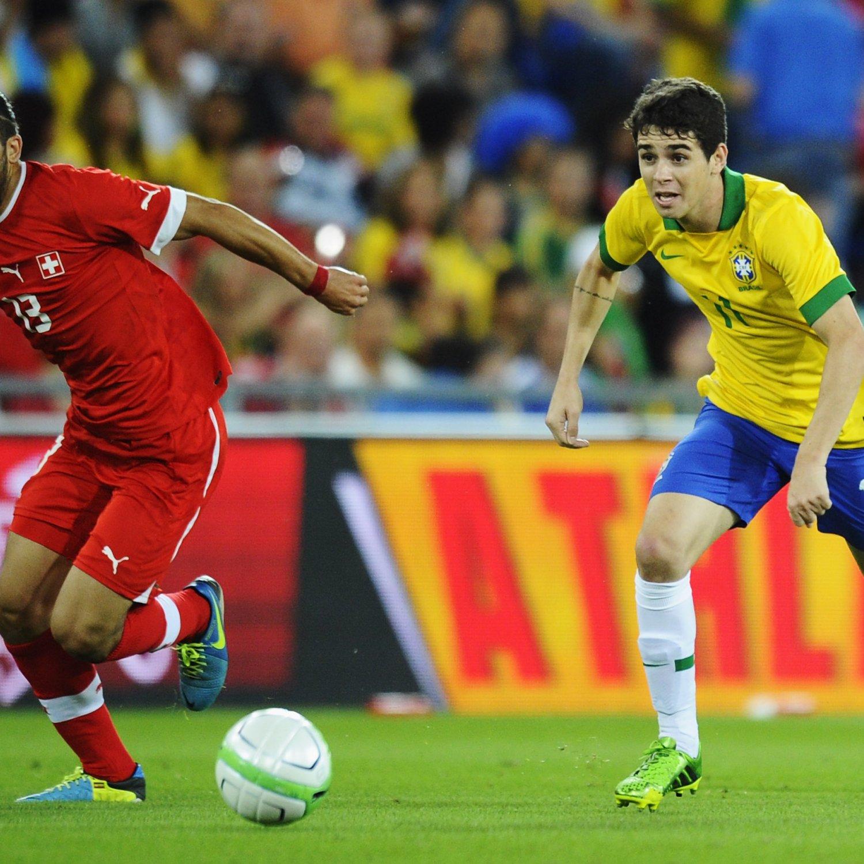 brazil vs switzerland - photo #7