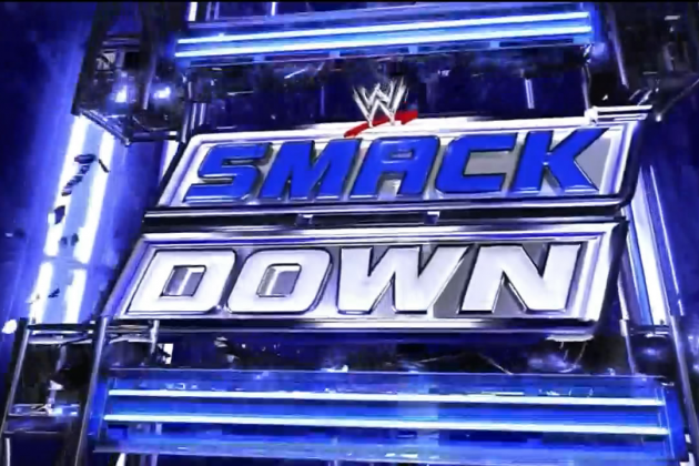 WWE Is Avoiding Real Problem by Possibly Expanding SmackDown to 3 Hours
