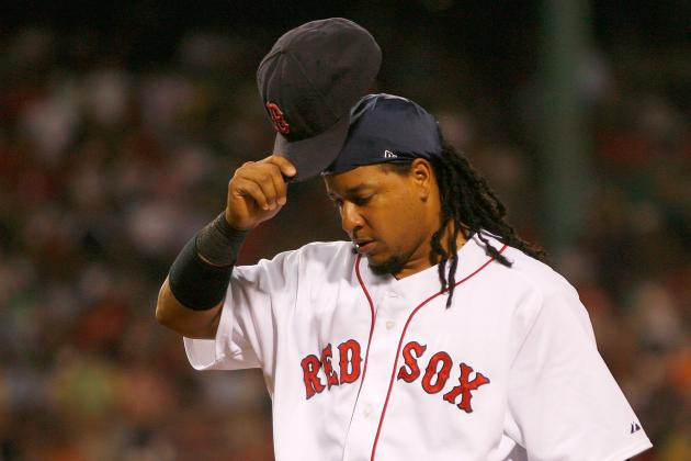 How Should Baseball Fans Remember Manny Ramirez?