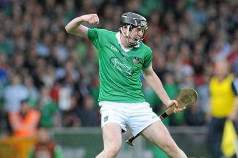 All-Ireland Hurling 2013: Full Preview and Prediction for Semi-Final Clash