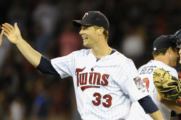 Justin Morneau: Why He Will Not Remain with the Minnesota Twins in 2014