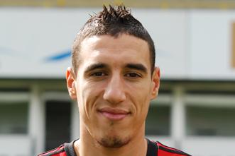 Arsenal Transfer News: Scouting Trialist Alharbi El Jadeyaoui
