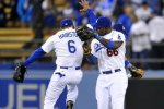 MLB Owners Agree: Dodgers Success Good for MLB