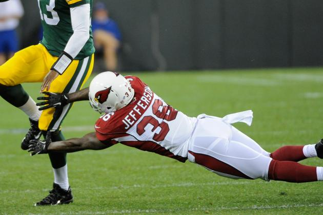 Cardinals Try to Stamp Out Mental Errors