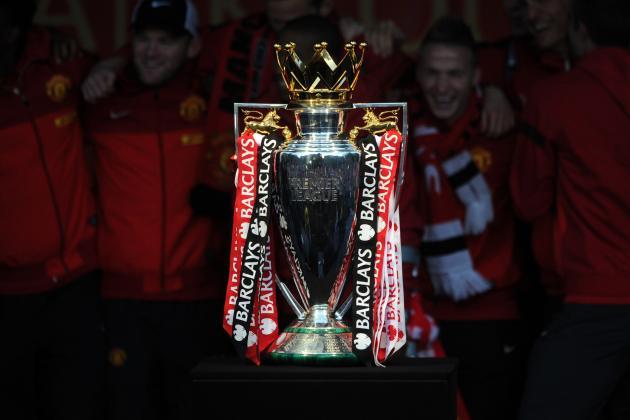 Premier League Coverage in America Should Suddenly Make Fans in UK Very Jealous