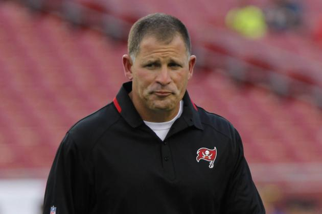 Rutgers Has Become an NFL Talent Hotbed
