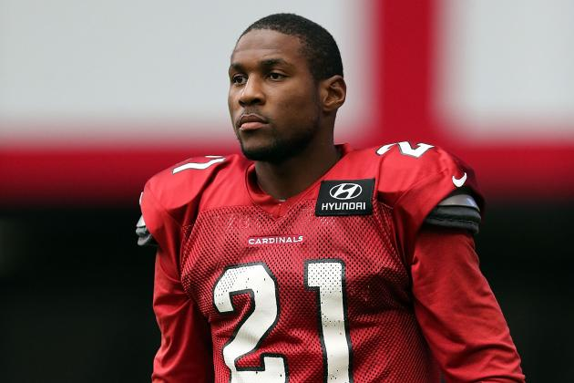 Patrick Peterson Likened to Deion Sanders, Bo Jackson