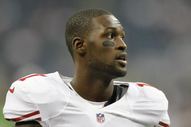 A.J. Jenkins Must Produce in Preseason to Earn Roster Spot with 49ers in 2013