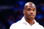 Adrian Peterson: Manziel, Other NCAA Players Should Be Paid