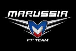 Marussia Team Says There Is No Rush to Replace Pat Symonds
