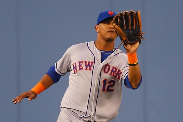 Hudgens to Lagares: Separate Plate, Field