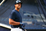 CBS Reports A-Rod's Camp Leaked Names to MLB