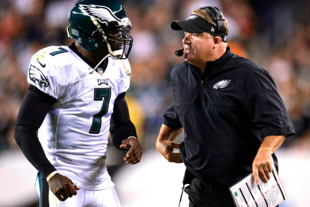 Takeaways from Thursday Night's NFL Preseason Week 2 Action