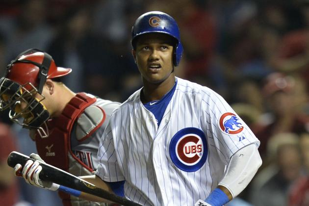 Rizzo, Castro Still Looking for Answers