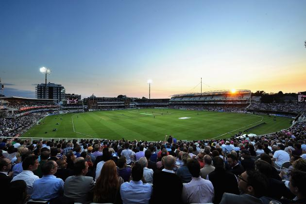 FLt20 Finals Day: Reviewing T20 Cricket in England, Ten Years on