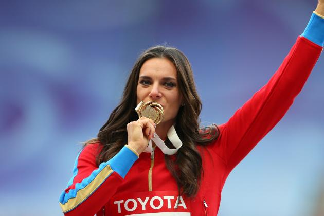 Sochi Olympics, Gay Rights and Some Russians' Idea of Respect