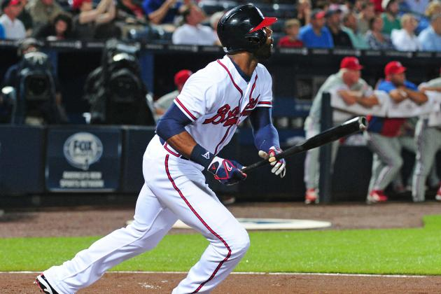 What Atlanta Braves Must Do to Really Become World Series Contenders