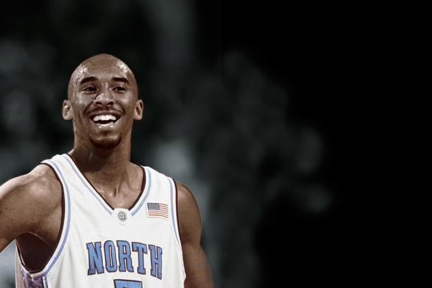 Kobe Interview: Biggest Takeaways from 'Kobe Up Close'