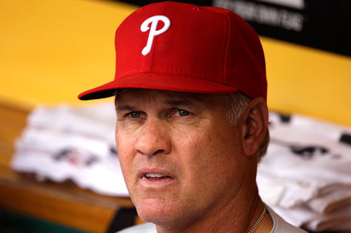 What You Should Know About Ryne Sandberg