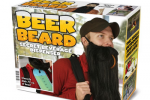 How to Sneak Beer into Sporting Events