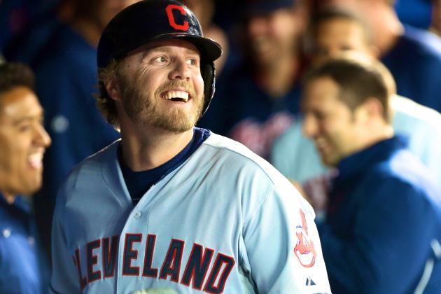 How Mark Reynolds Signing Will Impact the Yankees Lineup