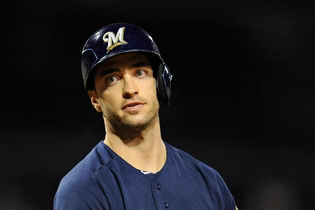Would Ryan Braun Finally Admitting to PED Use Save His Reputation?