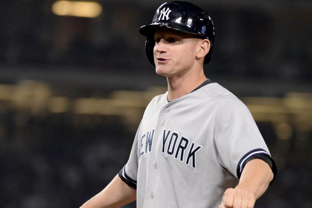Kuroda Struggles as Yankees Fall to Red Sox, 6-1