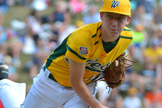 Little League World Series 2013: Predicting Winners from Sunday's Action