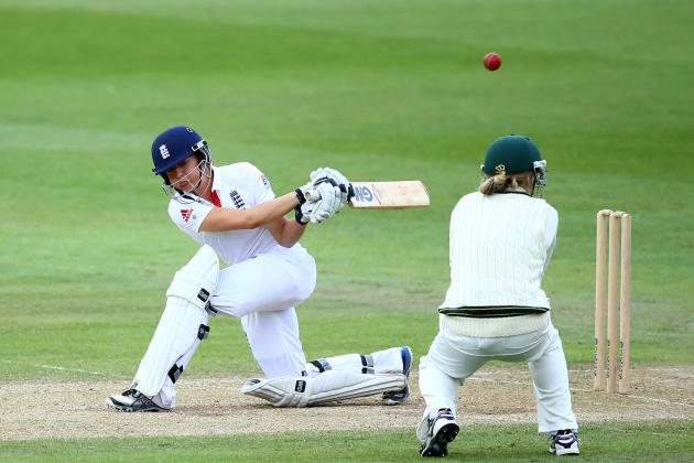 Ashes Formats: Could the Women's Ashes Format Ever Work in Men's Cricket?