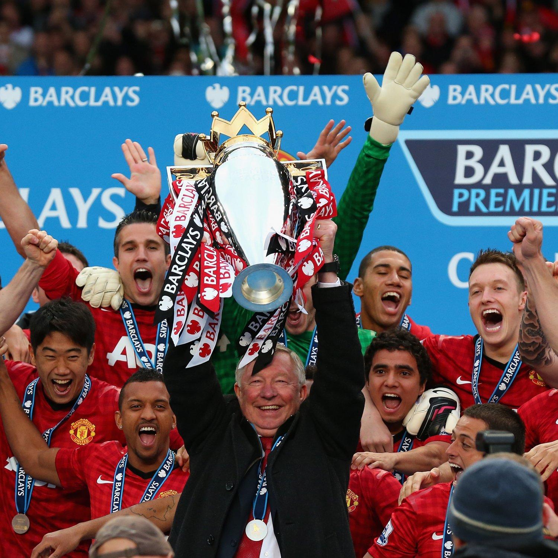 Nba Champions List Last 10 Years