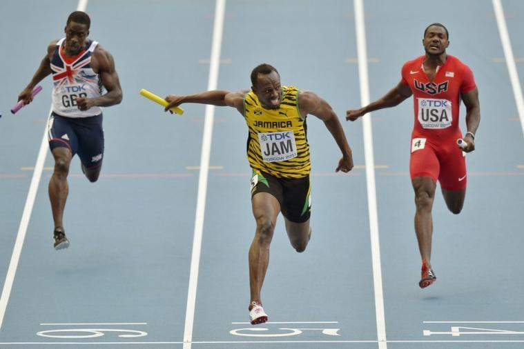 2013 World Track & Field Championships: Final Results, Team Scores and Analysis