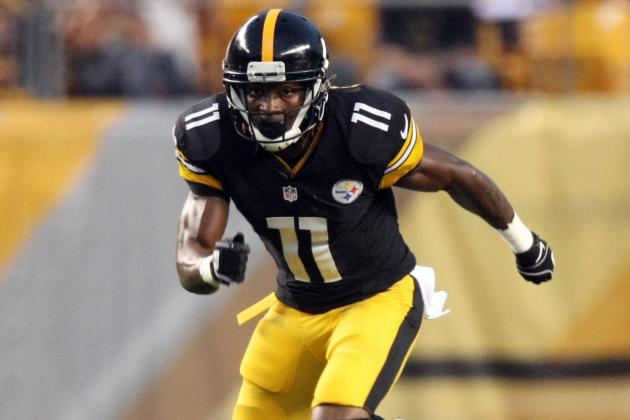 Fantasy Football Sleepers 2013: True Hidden Gems to Target on Draft Day