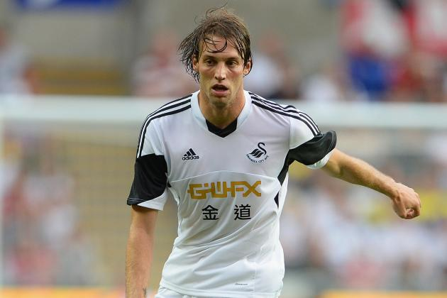 Arsenal Transfer Rumours: Latest on Gunners' Pursuit of Michu and More