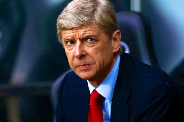 Arsenal Fans Right to Be Angry as Arsene Wenger Reaches Last-Chance Saloon