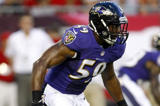 Rookies Matt Elam, Arthur Brown Display Big Hitting