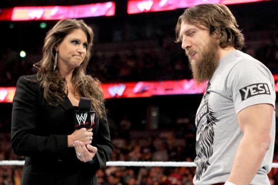 WWE Monday Night Raw Recap: The Shocking SummerSlam Aftermath, Triple H Speaks