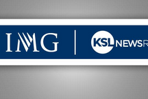 IMG College, KSL NewsRadio Ink Partnership for BYU Radio Broadcasts